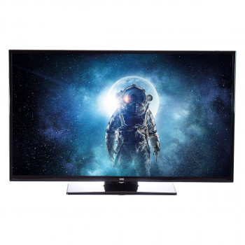 "VOX 32DIG289B, TV 32"" Direct LED slim HD Ready DVB-T2"
