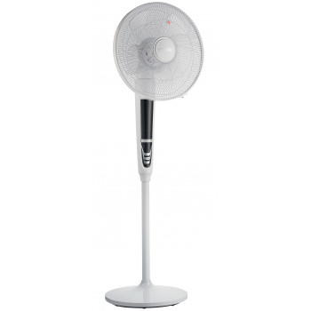 Gorenje AIR 360L, Ventilator