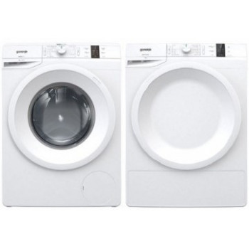 Gorenje WP 703 + DP 7 B