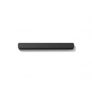 Sony HT-SF150, Soundbar