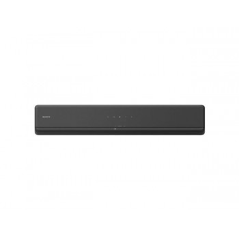 Sony HT-SF200, Soundbar