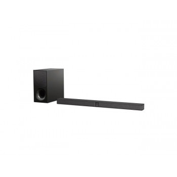 Sony HT-CT290, Soundbar
