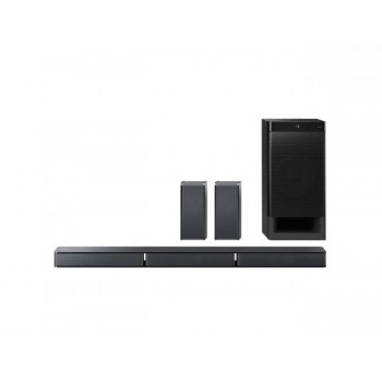 Sony HT-RT3, Soundbar